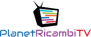 Planet Ricambi TV